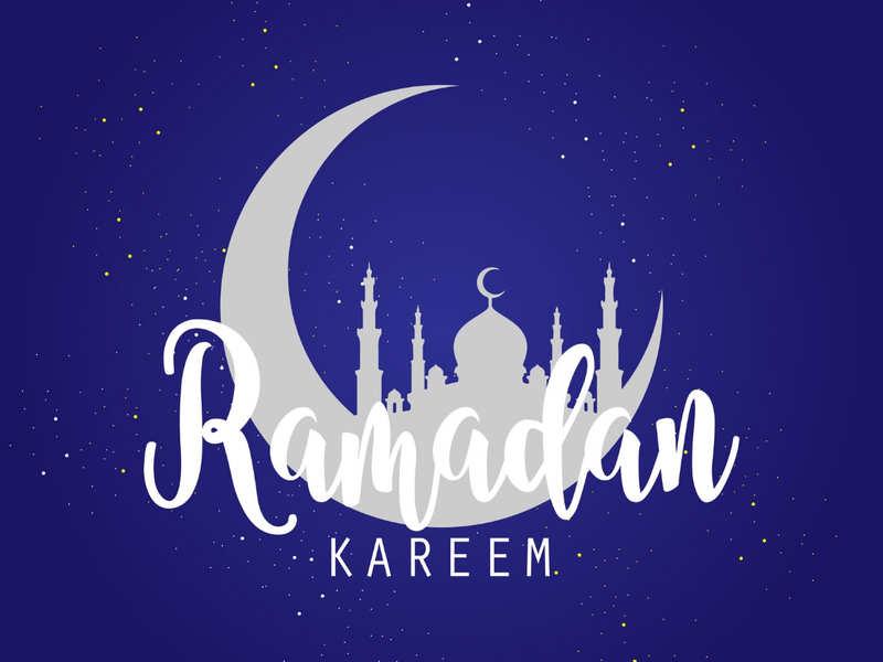 ramadan mubarak ramzan images