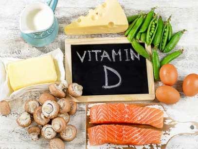 Resultado de imagen para vitamin d