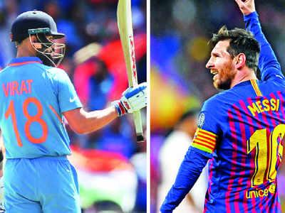 howzat in cricket crazy