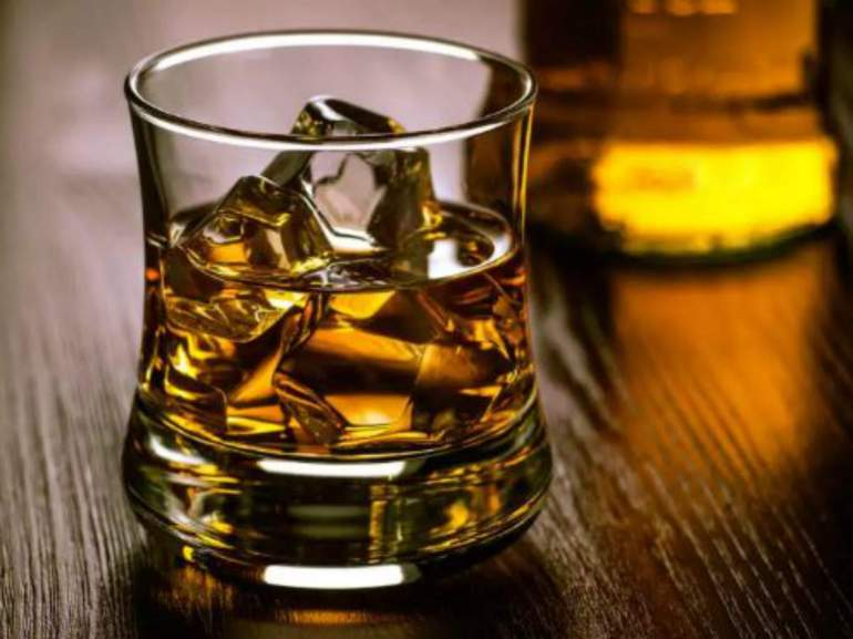 Image result for An Artificial Tongue To Spot Fake Whisky