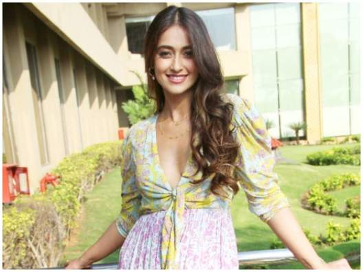 Ileana D'cruz: Ileana D'Cruz says she immediately agreed to be a part of  'Pagalpanti'   Hindi Movie News - Times of India