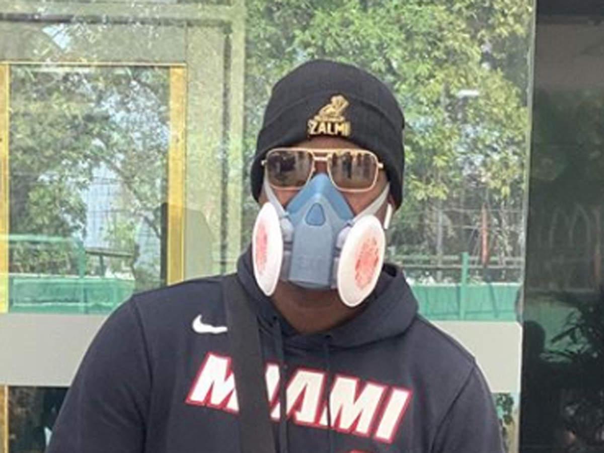 Darth Vader Covid 19 Mask Meme
