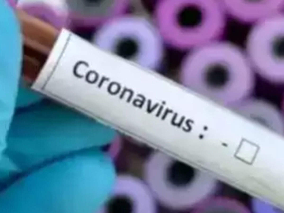 Coronavirus in Noida: Foreign returnees fail to disclose travel ...