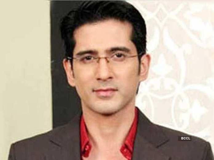 Kahaani Ghar Ghar Ki and Yeh Rishtey Hain Pyaar Ke actor Sameer Sharma dies by suicide at 44