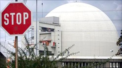 https://i0.wp.com/timesofpakistan.pk/wp-content/uploads/2011/03/nuclear-power-plants-shut-down-in-germany.jpg?w=600&ssl=1