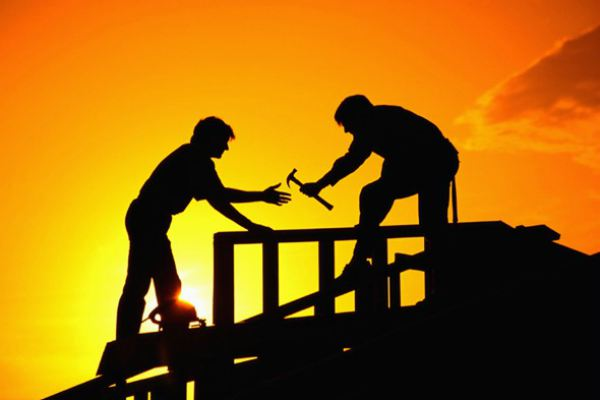 Labour_Day_Pictures_Images
