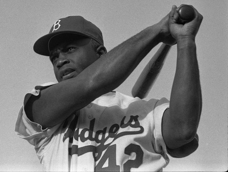 Brooklyn Dodgers Baseball Archives