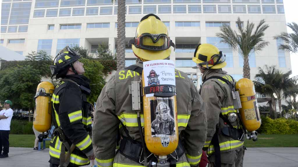 Image Result For Stair Climb Sango