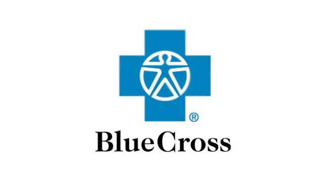 Local Doctor Sues Blue Cross for Service Reimbursement ...