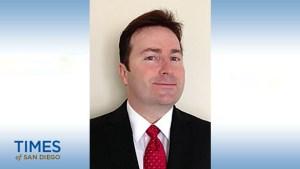 Assembly candidate Tony Teora. Photo via tonyteora.org
