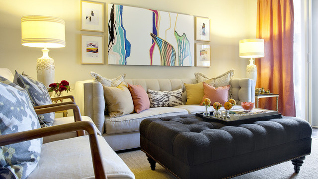 living room design small space mirror decorations for weekend 11 solutions rooms times people original photo on houzz