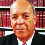 Raoul Lowery Contreras