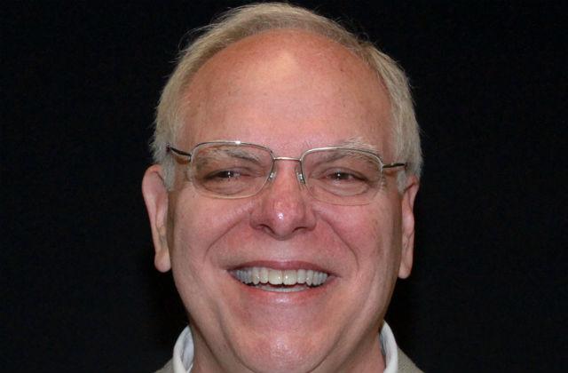 Steve Brodsky