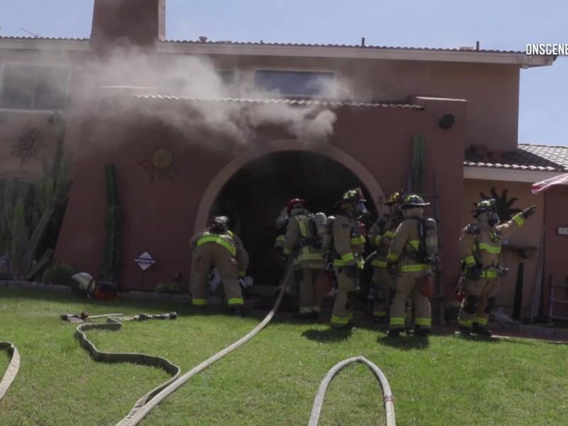 osv-5-8-18-Bonita-House-Fire_thumb132