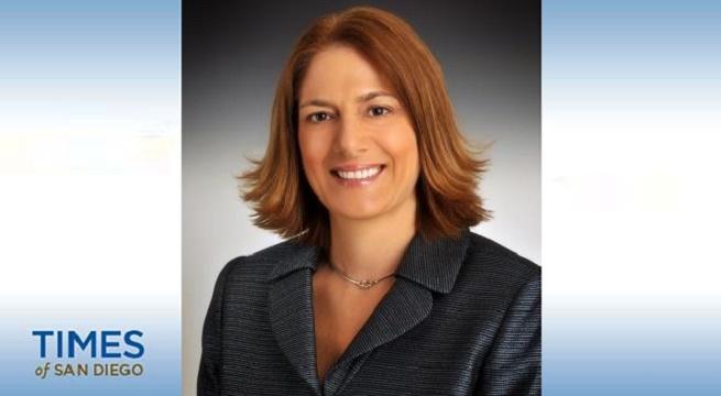 Dr. Julie Vitale