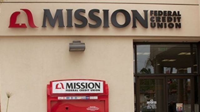 Mission Federal Branch