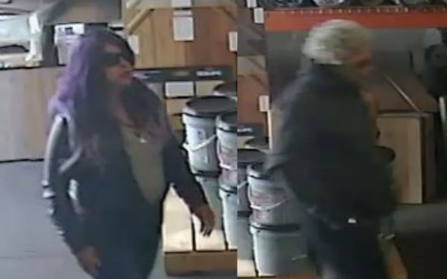 Suspects in East Village homicide