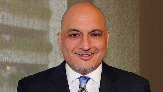 Todd Mokhtari comes to NBC 7 in San Diego from KNBC-TV NBC 4 in Los Angeles.