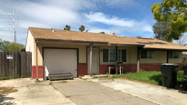 Sacramento property owned by Assembly Speaker Anthony Rendon's wife