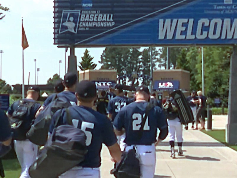 UCSD baseball 2019