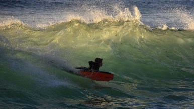 Windansea surf 5