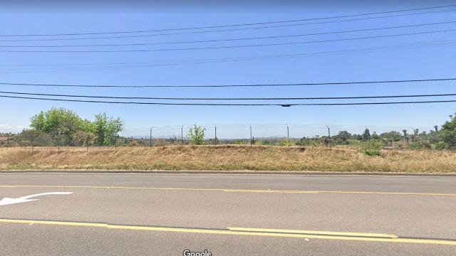 Fallbrook park site