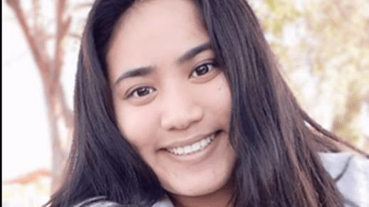 Christalyne Suyat