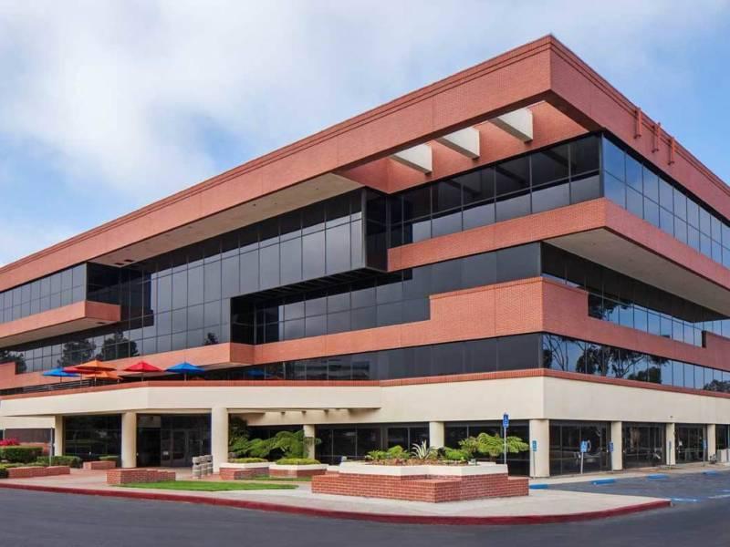Scripps Whittier Diabetes Institute