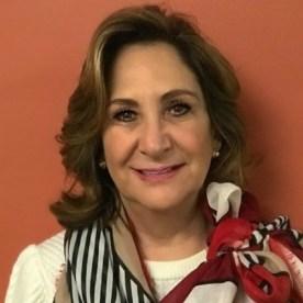 Patricia Alvarez do los Cobos