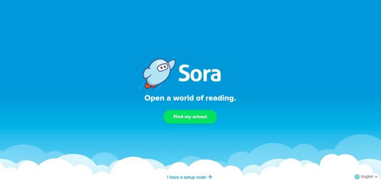 Books Schools Students Apps
