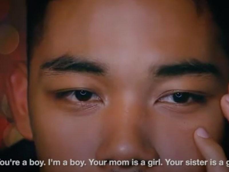 Documentary Shorts Filipino Cinema