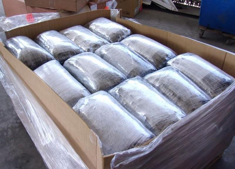 Packages of met