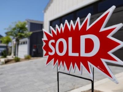 Home sold in Encinitas
