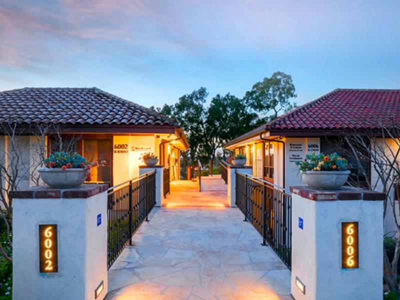 commercial real estate CBRE