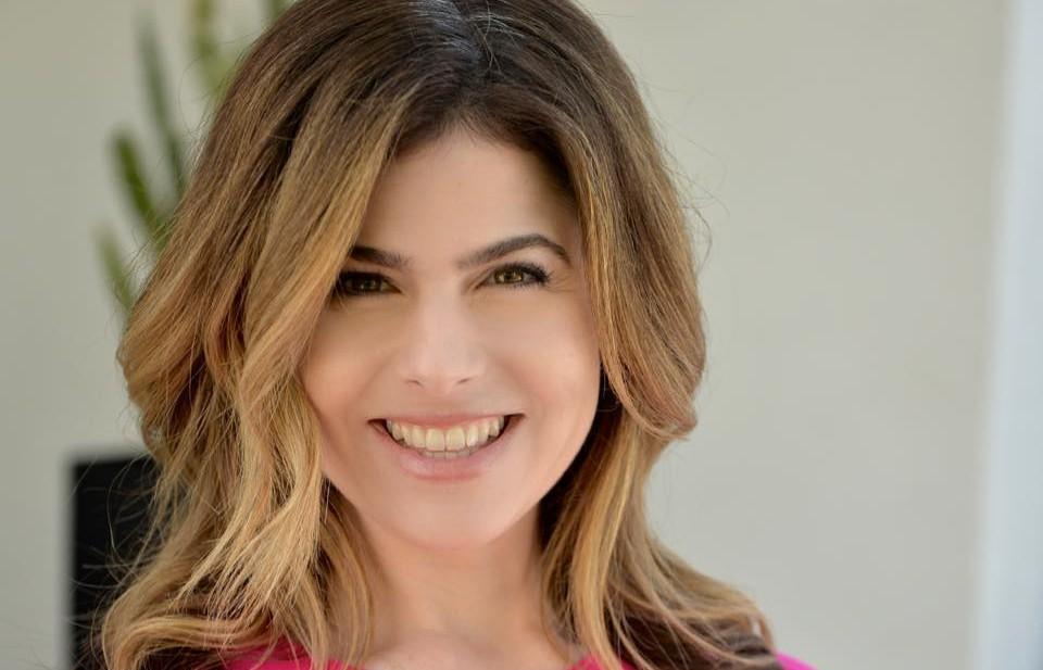 Shana Hazan