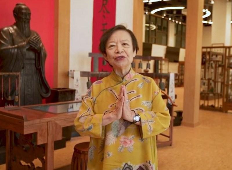 Li-Rong Cheng
