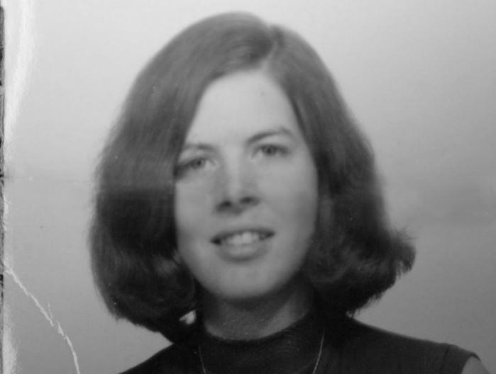 Christy Ellen Bryant