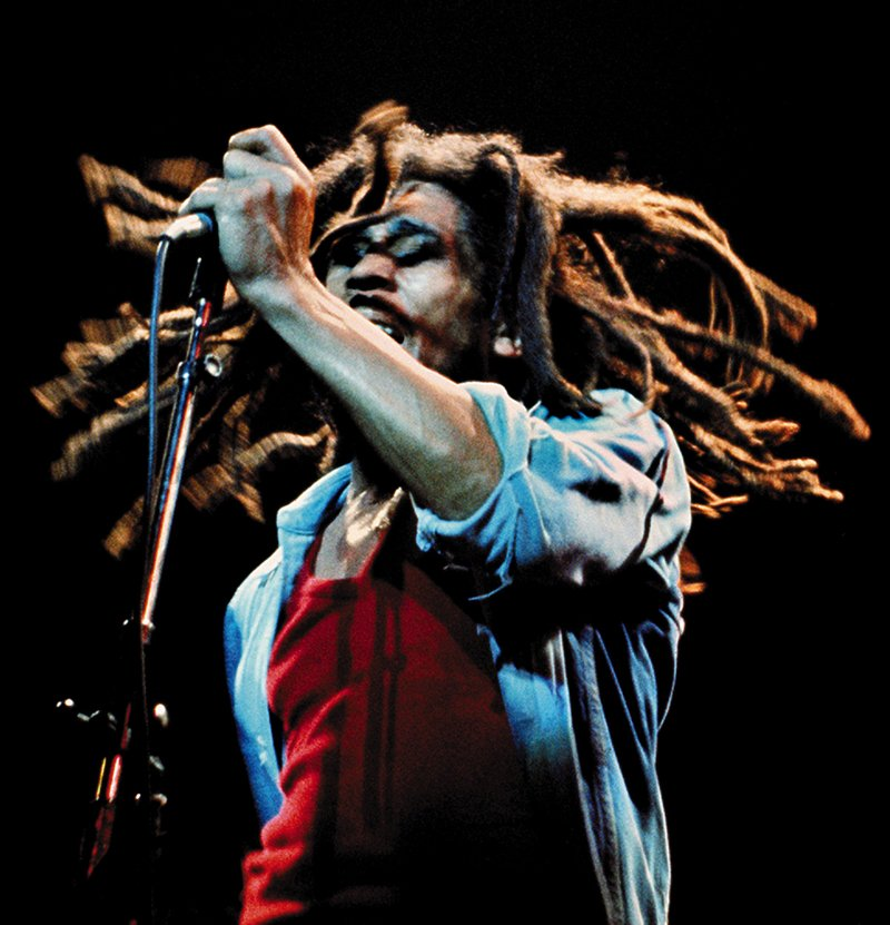 https://i0.wp.com/timesonline.typepad.com/photos/uncategorized/2007/09/14/bob_marley.jpg