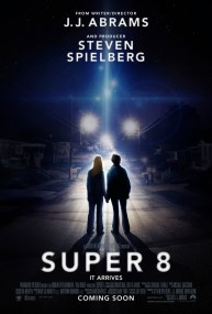 super-8-movie-poster-2