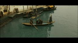 The Merchant of Venice1