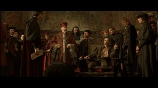 The Merchant of Venice10