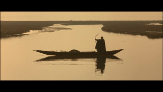 The Merchant of Venice11