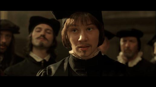The Merchant of Venice9