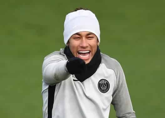 Transfer news LIVE: Neymar to Barcelona agreement could happen TODAY, Man Utd talks