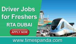 RTA-jobs-Dubai