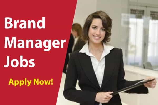 Brand Manager – F&B – Mohamed Hilal Group