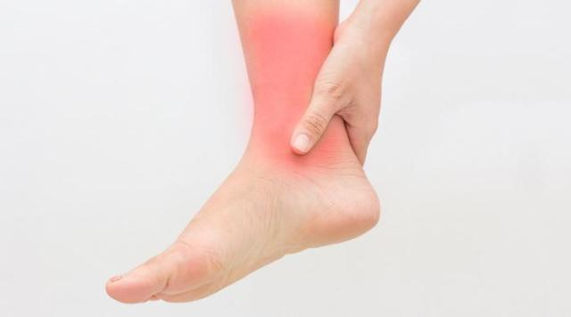 Home Remedies to Reduce Bunion Pain