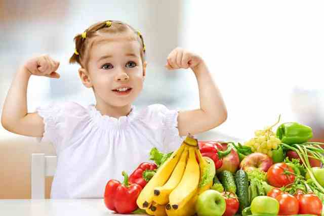 5-essential-nutrients-childrens-diet-to-boost-their-health