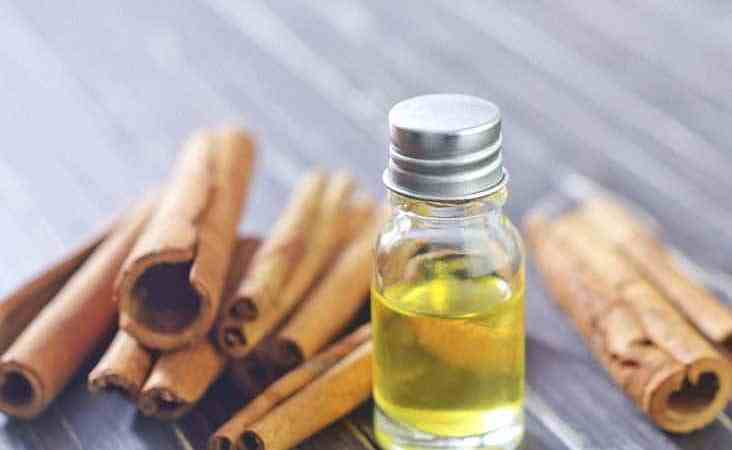 These Essential Oils Helps in Treat Erectile Dysfunction