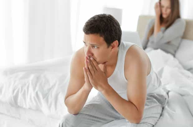infertility-in-men-symptoms-treatment-and-tips-to-prevent-this-disease